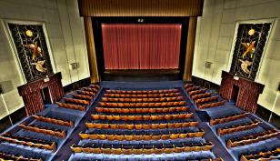 The Gem Theatre