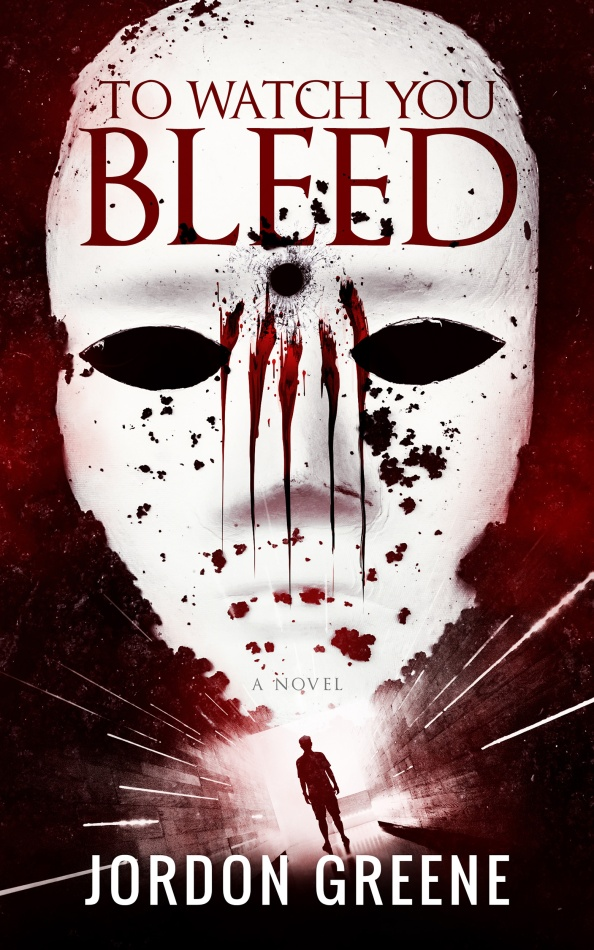 To-Watch-You-Bleed-Amazon